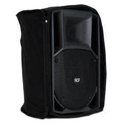 Genuine RCF Speaker Bag Cover 722A and 712A (Pair)